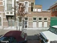 Bekendmaking Omgevingsvergunning - Beschikking geweigerd regulier, Weteringkade 9 en 9A en Scheepmakersstraat 2 te Den Haag