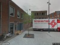 Bekendmaking Geaccepteerde sloopmelding - Kwietheuvel 43 te Venlo