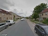 Bekendmaking Verlenging aanvraag omgevingsvergunning,    bouwen van 38 appartementen en 12 woningen, 2E1   (Kruidenwijk), Almere