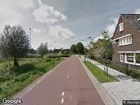 Bekendmaking Kennisgeving ontvangst aanvraag omgevingsvergunning Veghelsedijk 46 te Schijndel