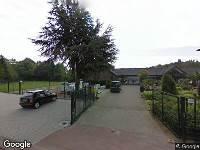 Kennisgeving besluit op aanvraag omgevingsvergunning Wijnandsraderweg 26 in Hulsberg