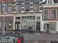 Haarlem, ingekomen aanvraag omgevingsvergunning Nassaustraat 9 ZW, 2019-01121, vernieuwen kelderconstructie, vervangen begane grondvloer, 6 februari 2019