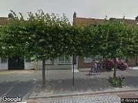 Ontvangen aanvraag omgevingsvergunning (activiteit bouwen) -Stellendam, Voorstraat 71: het plaatsen van een dakkapel, ontvangstdatum: 01/02/19, referentienummer: Z/19/155206