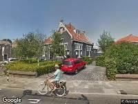 Bekendmaking Verlengingsbesluit - nabij Herenweg 1 te Noordwijkerhout