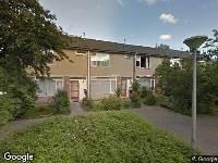 Bekendmaking Gemeente Zwolle – Kennisgeving huisnummerbesluit Leie 3