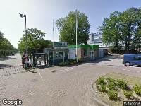 Bekendmaking Gedoogbeschikking van EMMTEC Services B.V. voor STERCORE B.V. in Emmen