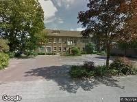 Haspelweg 11, het verbouwen van een voormalig schoolpand tot Gastenhuis, verleend
