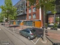 Bekendmaking Besluit omgevingsvergunning reguliere procedure Centrumeiland kavel 11-03
