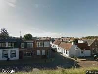 Bekendmaking Ontwerpbestemmingsplan Colijnsplaat - Oude Haven, Noord-Beveland