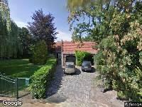 Bekendmaking Vastgesteld bestemmingsplan 'Leukerstraat 47 en 73', Weert