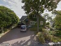 Bekendmaking Publicatie besluit 2019-000966 dempen en gedempt houden van oppervlaktewater ter hoogte van 's-Gravenbroekseweg 68 te Reeuwijk