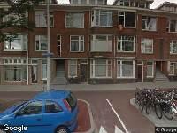 Beschikking Wet natuurbescherming, gehele provincie Zuid-Holland