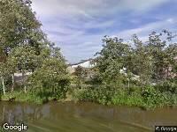Beschikking Wet natuurbescherming, provincie Zuid-Holland