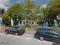 Bekendmaking Aanvraag omgevingsvergunning voor het kappen van twee bomen, Hoofdstraat nabij 2 te De Lier