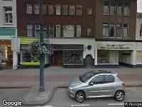 ODRA Gemeente Arnhem - Aanvraag omgevingsvergunning, het splitsen van een woning, Jansbinnensingel 7B