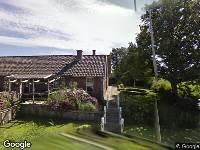 Bekendmaking Gemeente Alphen aan den Rijn - aanvraag omgevingsvergunning: het bouwen van een loods, Aarlanderveenseweg 2 te Aarlanderveen, V2019/066