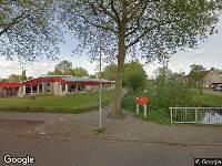Kinderopvangregister, Tichelmeesterlaan 49 (zaaknummer 82370-2018)