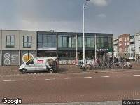 Kennisgeving melding artikel 8.41 Wet milieubeheer, oprichten van een supermarkt, Spar Korte Vondelstraat, Korte Vondelstraat 2 (1811AE), Alkmaar