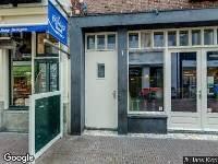 Verleende Drank- en horecavergunning en Exploitatievergunning, Café Montecristo, Houttil 7A, 1811 JL,  Alkmaar