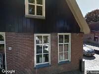Bekendmaking Hollands Kroon - Week 6 - Verleende evenementenvergunning voor Pinksterkermis Nieuwe Niedorp