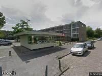 Bekendmaking Omgevingsvergunning - Verlengen behandeltermijn regulier, Reigersbergenweg 282 te Den Haag