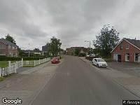 Ykesloot 2 in Oldekerk, Omgevingsvergunning verleend