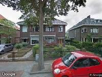 Bekendmaking Verleende omgevingsvergunning, plaatsen van een opbouw en een dakkapel, Prins Bernhardlaan 13, 3135 JA, Vlaardingen