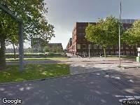 Kennisgeving ontwerpbeschikking Maasstad Ziekenhuis Locatie Rotterdam