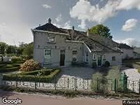 Aanvraag omgevingsvergunning, repareren van het dak, Rijksstraatweg 63, 4194SK,   Meteren