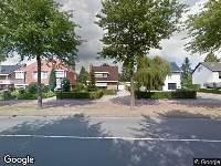 Bekendmaking Kennisgeving verlenging beslistermijn aanvraag omgevingsvergunning Eindhovenseweg 100 in Geldrop
