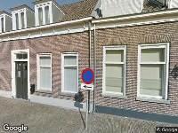 Verleende omgevingsvergunning, realiseren van een dakopbouw, Voorstraat 9, 4147CA, Asperen