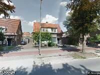 Bekendmaking Scheidingsweg 68 te Nijmegen: uitbreiding van de bestaande woning door een aanbouw aan de achterzijde - meldingen - Melding ontvangen