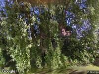 Bekendmaking Omgevingsvergunning verleend voor het vernieuwen van een woning, Hoge Noordweg 10 te Naaldwijk