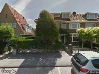 Bekendmaking Gemeente Wassenaar – aangevraagde omgevingsvergunning: het plaatsen van een dakkapel op voorzijde van de woning - Oostdorperweg 92, Wassenaar