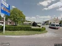 Bekendmaking Beschikking verlengen beslistermijn omgevingsvergunning, plaatsen van een wasbox, Maaseikerweg 155, Weert