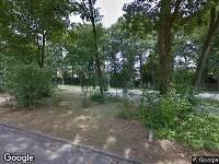 Bekendmaking ODRA Gemeente Arnhem - Verleende omgevingsvergunning, het vellen van 29 diverse soorten bomen i.v.m. herinrichting van het terrein, Het Oosterveld 1