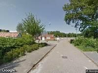 Bekendmaking Aanvraag omgevingsvergunning, kappen 10 bomen achter kleedaccomodatie vv WEO Burgemeester Garreltsweg 49a te Woldendorp
