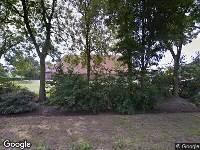Hollands Kroon - week 6, Verlengen beslistermijn omgevingsvergunning: Robbenoordweg 27, 1771MD, Wieringerwerf