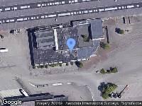 Aanvraag omgevingsvergunning, het plaatsen van geluidwerende voorziening, Heilaarstraat 263 Breda