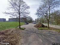 Protocol cameratoezicht gemeentehuis Waddinxveen