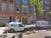 Bekendmaking Besluit omgevingsvergunning reguliere procedure Cornelis Schuytstraat 49 en 51