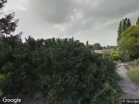 Bekendmaking Besluit ligplaatsvergunning water nabij Klaprozenweg 114