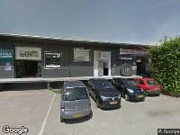 Gemeente Maastricht, tervisielegging van het ontwerpbestemmingsplan 'Retailpark Belvédère' cum annexis.