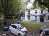 Bekendmaking Omgevingsvergunning - Aangevraagd, Sophialaan 10 te Den Haag