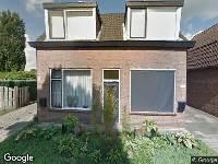 Bekendmaking Aanvraag omgevingsvergunning, het verbouwen en uitbreiden van een woning, Groenstraat 102 4841BG Prinsenbeek