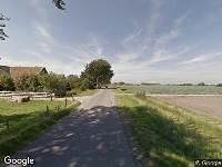 Hollands Kroon – Week 7 - Vaststelling bestemmingsplan Westerweg 16 Nieuwe Niedorp