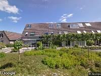 Hollands Kroon - Week 7 - Verleende collectevergunning voor Dirk Rembrandtsz Groep Scouting Niedorp