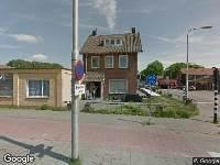 Bekendmaking Tilburg, afgewezen intrekken omgevingsvergunning Z-HZ_INT-2019-00046 Ringbaan-Oost 18 te Tilburg, handelen in strijd met regels ruimtelijke ordening, verzonden 12februari2019