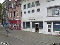 Bekendmaking Verlenging beslistermijn omgevingsvergunning - Maagdenbergweg 11A te Venlo