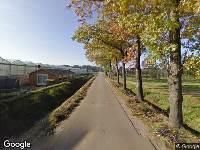 Melding activiteitenbesluit Berktweg 5, 5076PA in Haaren (MM48603)